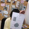日商PC検定合格!:久し振りに生徒さん合格情報!の画像