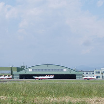 静浜基地航空祭201…