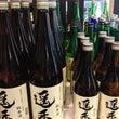 遥香(はるか)純米酒