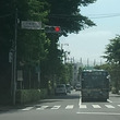 【上井草】西武バス …