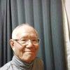「手塚治虫文化賞」の画像