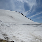 9800歩のバリアフリーツアー、立山黒部。の記事より