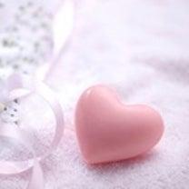 【愛情に関する心のブロック、どのような場面で作られたのか?】の記事に添付されている画像