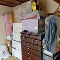 高橋和子の片づけ上手塾*シンプルで心地よい暮らしに整える
