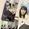 ウルトラチェンジ&ハッピー教室in大阪の画像
