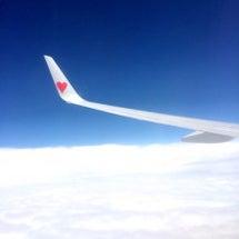 ☆お出かけ☆