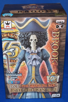 brook_15th