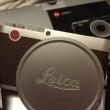 Leica 買っちゃ…