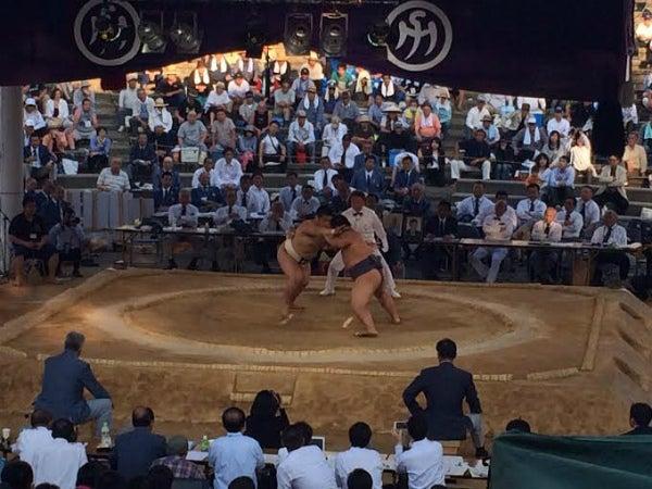 第99回高等学校相撲金沢大会祝賀...