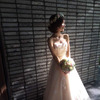 Happy Wedding♡ teamG ver.続編の画像