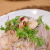 マイごはんに紹介されました!『タイ風サラダそうめん♪』の画像