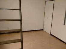 レオナ豊岡208洋室