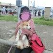 5月 広島コギ会♪