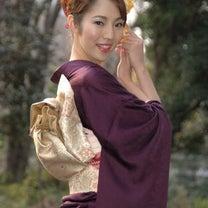 卒業式「きもの(浴衣)撮影の基礎」 女子カメラ ポートレートモデル 大和撫子に大の記事に添付されている画像