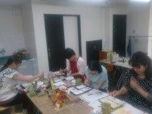 北区絵画教室赤羽アートスクール&スペース