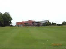 森林公園ゴルフ場 天気