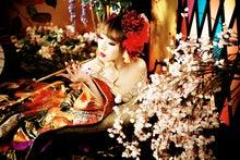 BeautyPlus_20150525024234_save.jpg