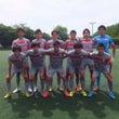 関東大学サッカーリー…