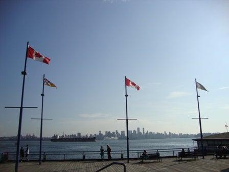 May 26'15 ② i Canada