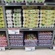 鶏卵と物価、ニュージ…