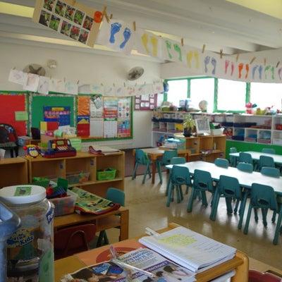 ハワイのサマースクールのご相談が増えていますの記事に添付されている画像