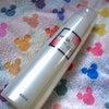 vefla美容研究所/vefla(ヴェフラ)モイストクレンジングシャンプーの画像