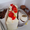 リュミエール/分倍河原駅近くの街のケーキ屋さんの画像
