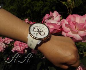 テンデンス腕時計人気ガリバーTG046014