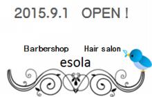 esola open