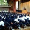 鎌倉中学校さん。の画像
