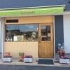 千葉県流山市 Brasserie komorebi(コモレビ)の画像