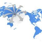 会員数3億人!海外オークションサイト・イーベイをご存知ですか?の記事より