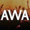 AWAの画像