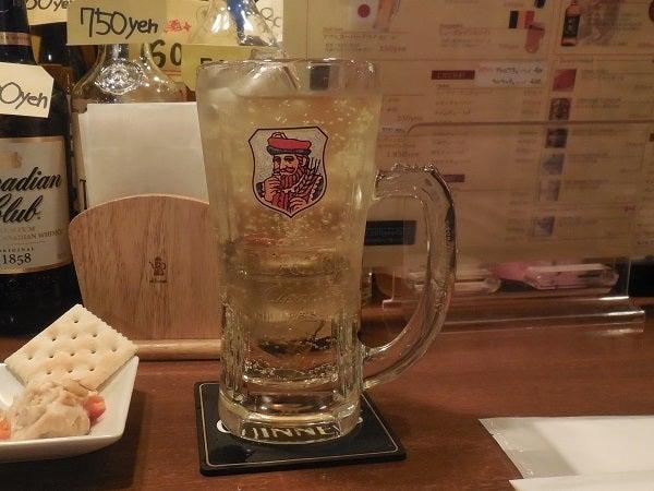 練馬缶詰015