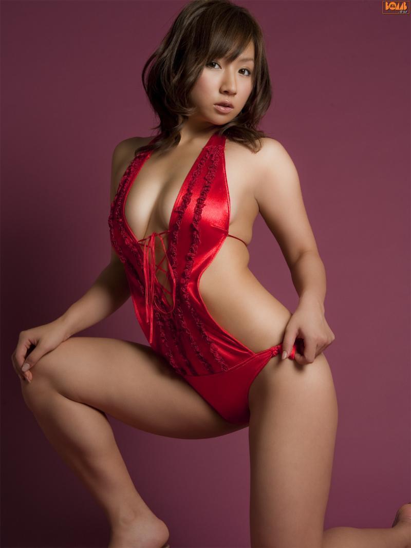 ru little nudist girls Chorvatsko naked děti) 桜井未來 プロレスで鍛え上げたたくましいボディと可愛い顔