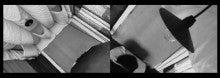 新宿整体たけそら|隠れ家サロン/出張マッサージ