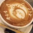 café ZERO …
