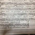 カペラ・コントラポント【楽譜の問題】の記事より
