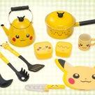 実用品にアニメデザインされた商品は海外で大人気です!の記事より