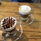 伊丹 カフェ Lotta cafe (ロッタカフェ)の記事より