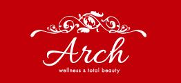 archホームページ