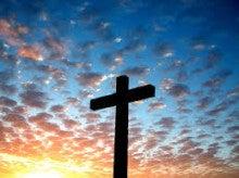 キリストの愛