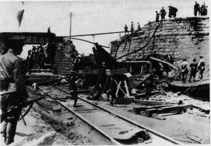 張作霖爆殺事件 | 戦車のブログ