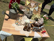 Picnic Wedding05