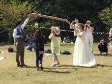 Picnic Wedding 02