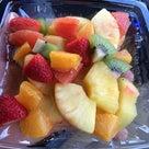 午前中食べて良いのは果物のみ!!!の記事より