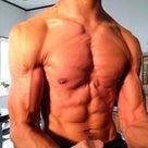 筋肉には2種類ある!!!の記事より