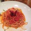 pasta@AW kitchenの画像