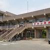 吉川市が熱い!の画像