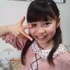 NewS☆AKUYA その2の画像